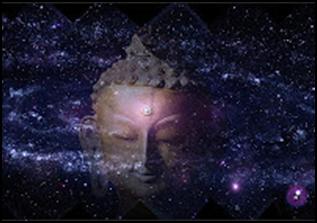 Meditacion y enfermedad