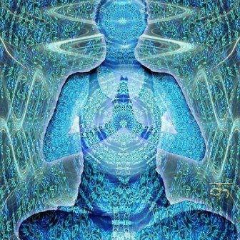 Meditacion21